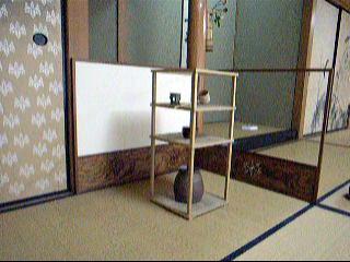 025shimai