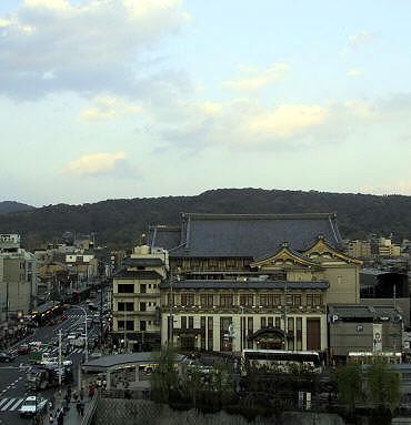 2001minamiza